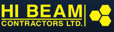 Hi Beam Contractors Ltd.